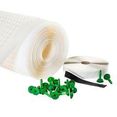 NMD Dampstop Membrane Kit 1x10m