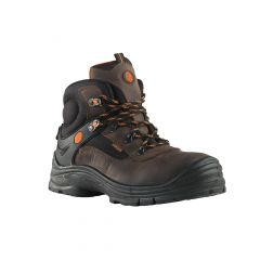 WWHE141P-1-Herock-Magnus-S3-Safety-Boots-Brown