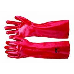OX PVC Gauntlets S246845