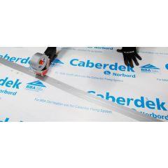 Caberfix Tape 48mmx50m