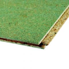 Caberfloor P5 Moisture Resistant Chipboard T&G Flooring 2400x600x22mm