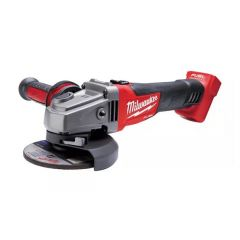 Milwaukee 18V M18 CAG125X Angle Grinder 125mm  (Bare Unit)
