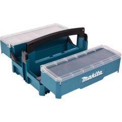 Makita Cantilever Tool Box - P-84137