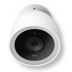 Nest Cam IQ Outdoor - NC4100GB