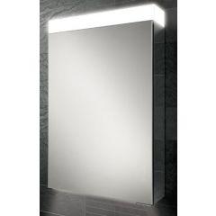 HIB Apex 60 Cabinet