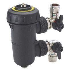 Worcester Greenstar System Filter 22mm