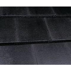 Marley Modern Roof Tile
