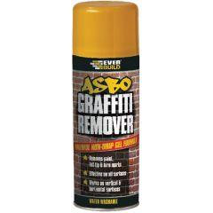 Everbuild ASBO Graffiti Remover