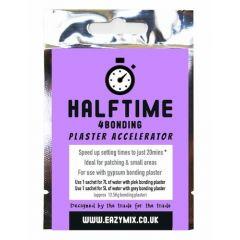 Eazymix Halftime 4Bonding Accelerator