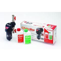 Boilermag BM28/CP Domestic Filter Chemical Pack 28mm