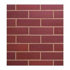 Class B Red Engineering Brick 73mm