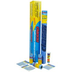Classi Waterproofing Kit for Wetrooms 6.5m2 - CKW6.5