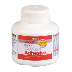 Everbuild All Purpose Instant Contact Adhesive 750ml