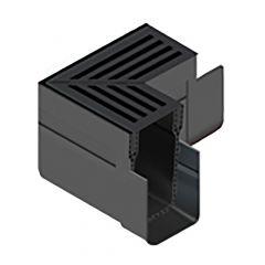 BDSU520-1-ACO-Threshold-Drain-Corner-Unit- 19007