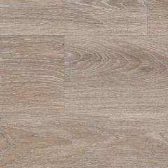 Karndean Palio Clic Plank Flooring (2.184m2 Pack)-Arezzo