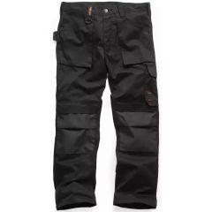 TSCR411-1-Scruffs-Worker-Trousers-2019-Black