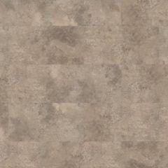 Karndean Palio Core Tile Volterra (1.842m2 Pack) - RCT6301