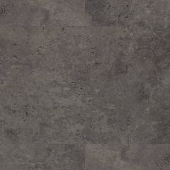 Karndean Palio Clic Tile Cetona (1.84m2 Pack)