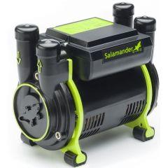 Salamander CT50 Xtra 1.5 Twin Positive Shower Pump