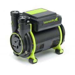 Salamander CT55 Xtra Shower Pump, Single Positive Head 1.6 Bar
