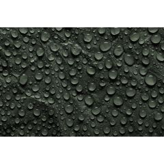 Roll BBA Black Damp Proof Membrane 25x4mx300mu