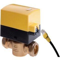 EPH 28mm 2 port motorised valve V228P