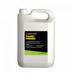 Dunlop Tilers Primer 1kg - 32051