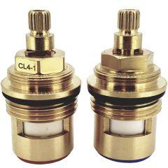 "Tap Cartridge 3/4"" - CL4-1"