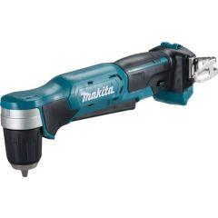 Makita Angle Drill CXT Body Only 10.8v - DA333DZ