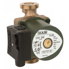 DAB Evosta VS65/150B Bronze Pump