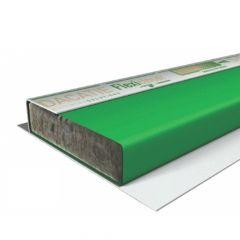Dacatie Supafix Multi 50-100mm Cavity Closer 2.4m