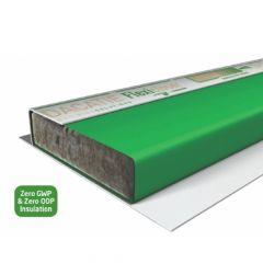Dacatie Supafix Flexicloser Cavity Closer (50-100mm) 2.4m