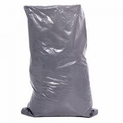JT Atkinson Polythene Rubble Sack 480x760mm