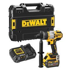 TODS433 -1-DeWalt-Hammer-Drill-Driver