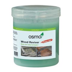 Osmo Wood Reviver Power Gel Wood Cleaner (0.5L) – 6609