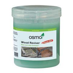 Osmo Wood Reviver Power Gel Wood Cleaner – 6609