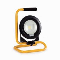 Defender Rechargable Floor Light DF1200 - E709286