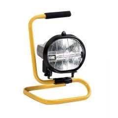Defender Halogen Work Lights 230V 500W E709093
