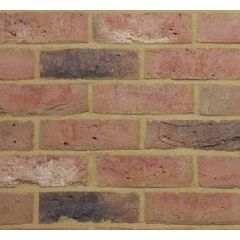 Desimpel Hathaway Brindled Facing Brick