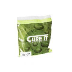 Cure-It Glass Bandage 75mmx75m