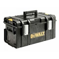 DeWalt DS300 Tough System Stackable Kit Box - DEWDS300CASE
