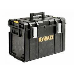 DeWalt DS400 Tough System Stackable Kit Box - DEWDS400CASE