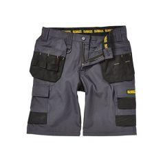 DeWalt Cheverley Shorts