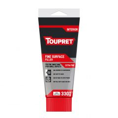 DFIL345P-1-Toupret-Fine-Surface-Filler-Extra-Fine
