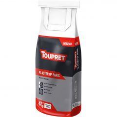 DFIL349-1-Toupret-Plaster-Of-Paris