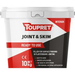 DFIL354P-1-Toupret-Joint-Skim-Fill-Ready-To-Use