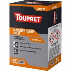 DFIL360P-1-Toupret-Masonry-Repair-Filler