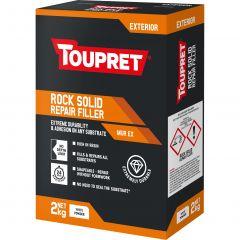 DFIL363-1-Toupret-Rock-Solid-Repair-Filler