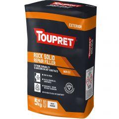 DFIL364P-1-Toupret-Rock-Solid-Repair-Filler