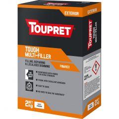 DFIL366P-1-Toupret-Tough-Multi-Filler-Fibarex